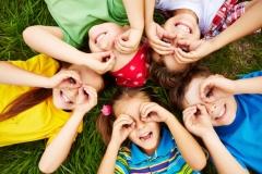 oferta-dla-dzieci-i-mlodziezy