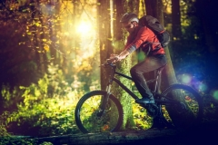 trasy-rowerowe